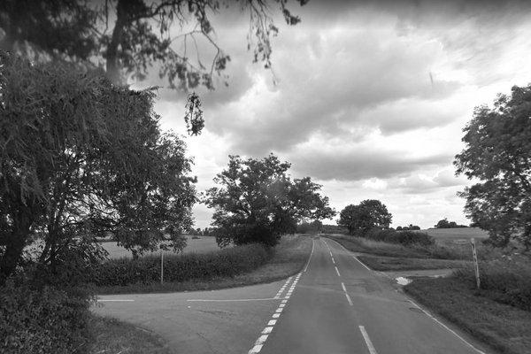 Charlbury Crossroads1